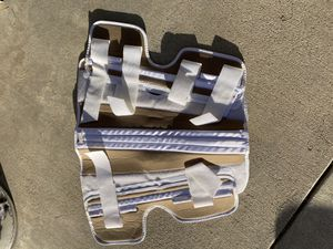 Leg stabilizer for Sale in Los Angeles, CA