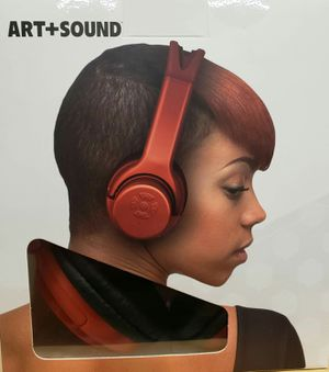 Wireless Bluetooth Headphones for Sale in San Antonio, TX