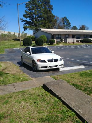 2007 BMW 335i for Sale in Augusta, GA
