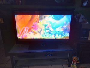 TV 55 inch. Samsung. for Sale in Orlando, FL