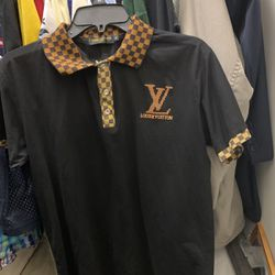 Loui Vuitton T-shirt XL Kids for Sale in Holly Springs,  NC