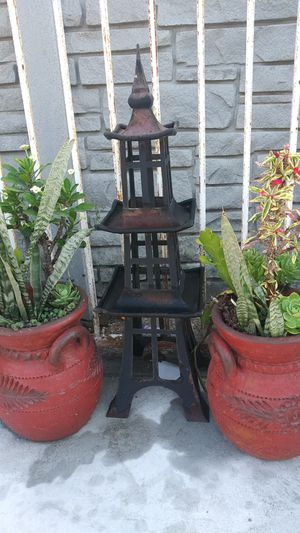 Plants for Sale in DEVORE HGHTS, CA