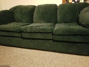 La-Z-Boy Couch for Sale in Washington, MO