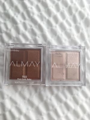 NEW ALMAY eyeshadow for Sale in Washington, DC