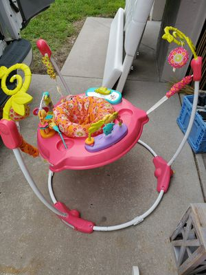 Baby Bouncer for Sale in FL, US