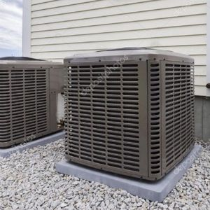 Ac Or Gas Furnace for Sale in Fairfax, VA