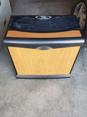 High Output Humidifier Good for 800-4000 sq. ft. for Sale in Lakewood, CO