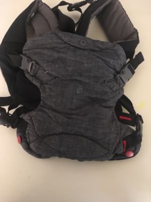 Baby carrier for Sale in Sun Lakes, AZ