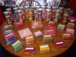Homemade Candles/Melts for Sale in Joplin, MO