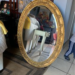 Mirror For sale 50 for Sale in Hayward,  CA