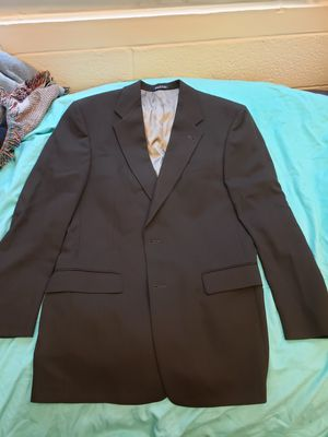 Burberry Coat 40L for Sale in Chapel Hill, NC