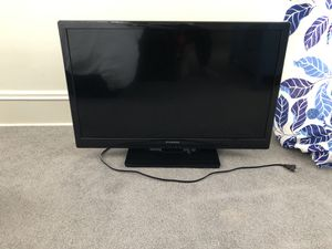 32 inch flat screen TV for Sale in Portland, OR