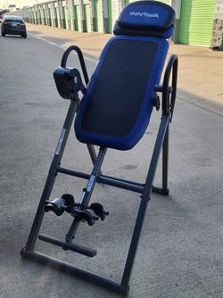Inversion Table for Sale in Claremont,  CA
