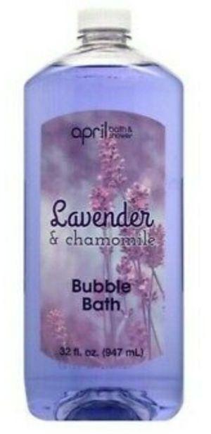 April Bubble Bath Liquids for Sale in New York, NY