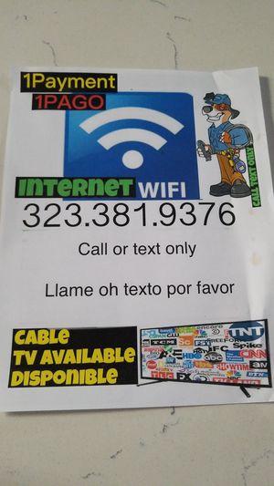 Mwkdbsk for Sale in Downey, CA