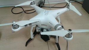DJI phantom 3 drone for Sale in Las Vegas, NV
