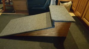 Dog Ramp for Sale in Phoenix, AZ