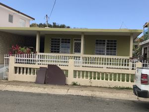 House for sale in Puerto Rico 🇵🇷 for Sale in Fort Lauderdale, FL