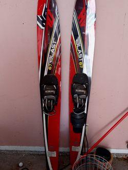 Water Ski / Slalom for Sale in San Angelo,  TX