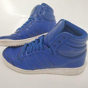 Adidas Top Ten Size 9.5 for Sale in Atlanta, GA