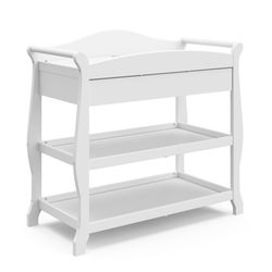 Changing Table for Sale in Des Moines,  WA