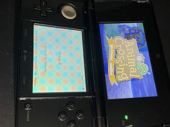 3DS (non-XL) for Sale in Bothell,  WA