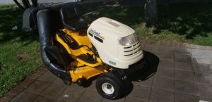 FREE DELIVERY- Cub Cadet Riding mower for Sale in Bowie, MD