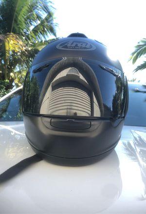 Motorcycle helmet for Sale in Parkland, FL