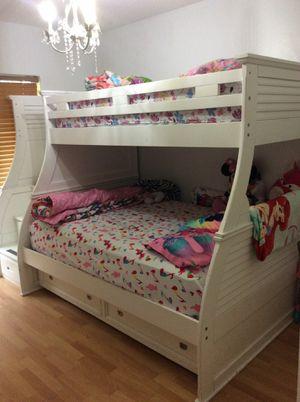 Bunk Bed for Sale in Miami, FL