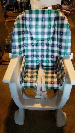 Costco high chair for Sale in Alpharetta, GA