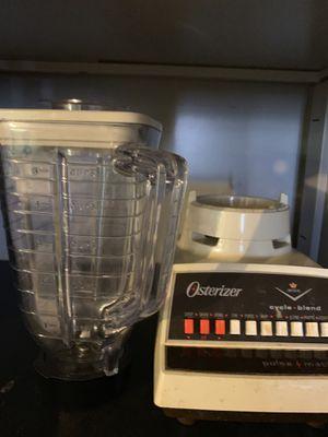 Blender for Sale in New Port Richey, FL