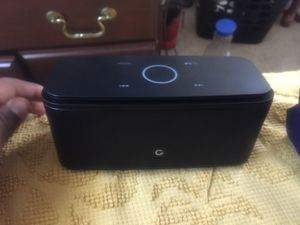Doss Bluetooth speaker for Sale in Raleigh, NC