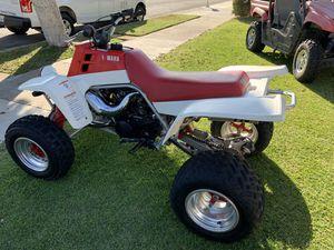 1990 Yamaha banshee 350 for Sale in Glendora, CA