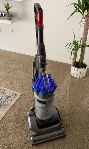 Dyson DC17 for Sale in San Diego, CA