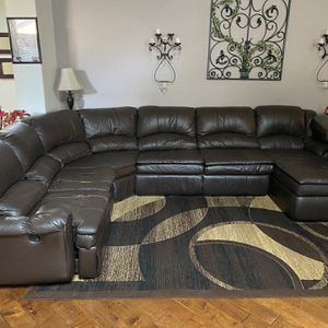Couch Sofa Furniture Set for Sale in Fontana, CA