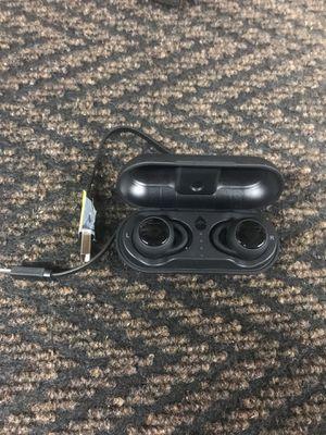 Eco gear Bluetooth (L390926E) for Sale in Porter, TX