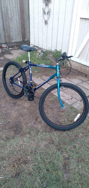 "Bike Murray 24"" for Sale in Arlington, TX"