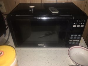 Microwave for Sale in New Lexington, OH