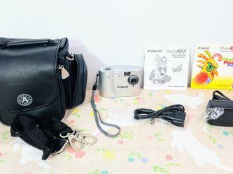 Polaroid Fun Flash 640 Digital Camera for Sale in Dallas,  TX
