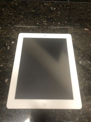 Ipad 2 for Sale in Clermont, FL