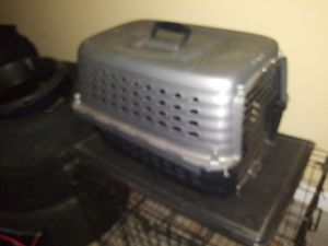 Dog kennel for Sale in Peachtree Corners, GA