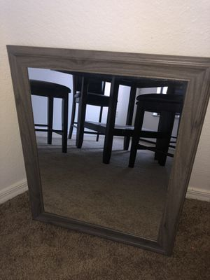 Mirror for Sale in Chandler, AZ