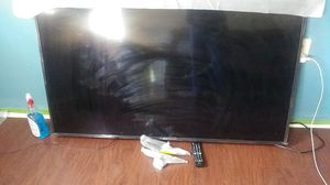 Lg ultra 4k 55 inch BRAND NEW sitting collecting dust for Sale in District Heights, MD