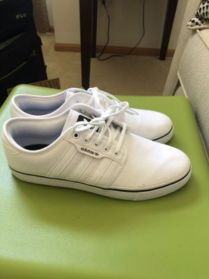 Adidas shoes for Sale in Chicago Heights, IL