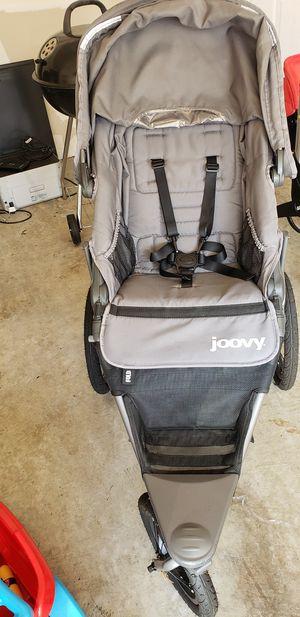 Joovy Jogging Stroller for Sale in Dumfries, VA