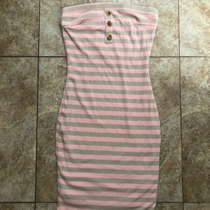 FASHIONNOVA DRESS for Sale in AZ, US
