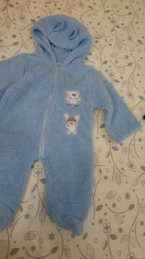 Baby boy clothes for Sale in Glendale, AZ