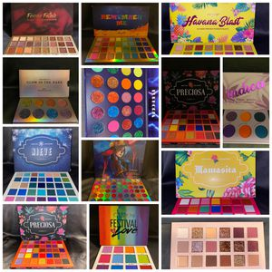 MakeUp & Beauty Products for Sale in Rialto, CA