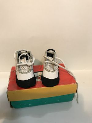 Nike Kids Shoes for Sale in East Riverdale, MD