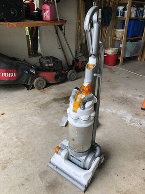Dyson Vacuum for Sale in Orland Park, IL